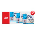 ** Promo 3x2 ** Master Plant Harpagofito 10 ampollas
