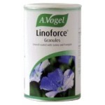 LINOFORCE 300gr. BIOFORCE