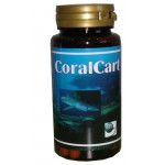 Coralcart  60 - Artrosis - Osteoporosis