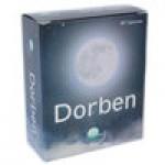 DORBEN (60 Cápsulas)