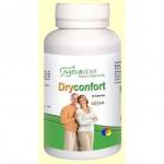 Dryconfort 60 cápsulas