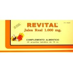 Revital Jalea Real Viales