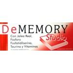 Refuerzo Memoria