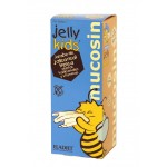 Jelly Kids Mucosin 250 ml - Oferta 3x2 -