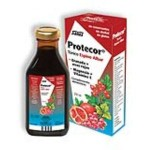 PROTECOR 250ml.