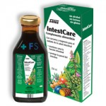 IntestCare Jarabe Salud Intestinal (250 ml.)