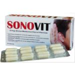 Sonovit