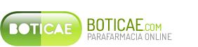 Parafarmacia Online | Boticae.com
